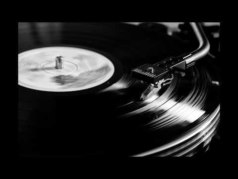 Junior Jack & Kid Creme - Essential Mix 2004-05-23