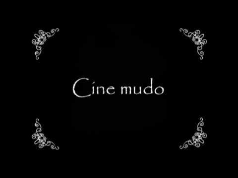 4 canciones cine mudo