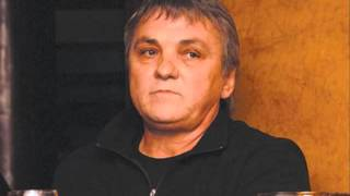 Zoran Kalezic - Zeljo moja,moj otrove