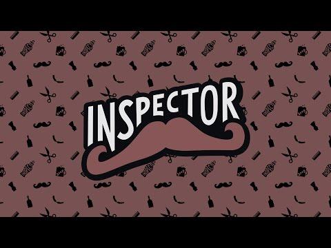 Vellum & Hedknot - Jackbox (ft. DJ Cable)