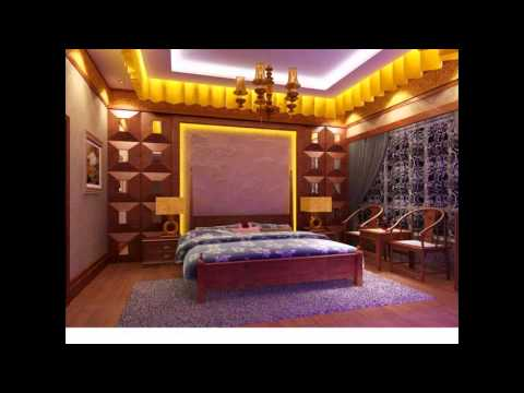 Saif ali khan home interior design 2 youtube for Youtube home interior decoration