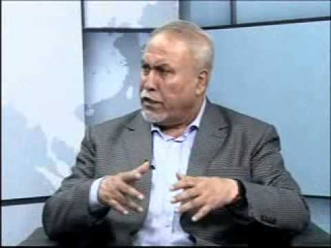 Kabul News   Tahlile hafta on 17 07 2015