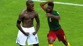 футбольные приколы мемы мира 2013