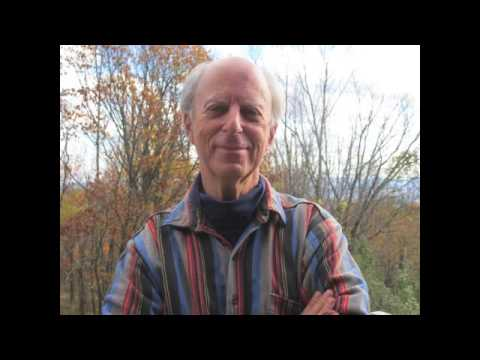 Producer/Arranger/Musician John Simon Interviewed by Analogplanet.com Part 1