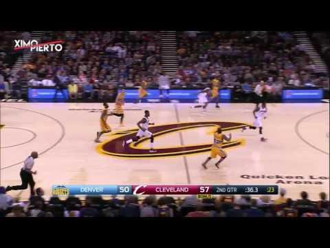 Новости баскетбола - НБА, Евролига, Суперлига, Еврокубки