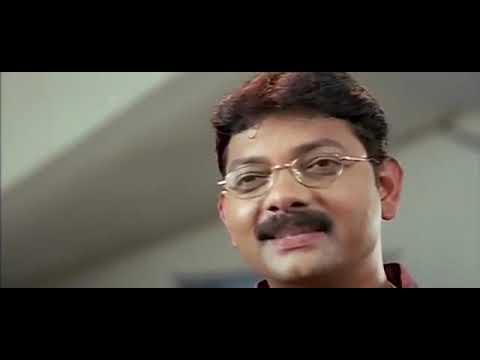Download Pathinaaru Prayathile | 16 Prayathile | Malayalam Glamour Full Movie | Babloo | Jaya