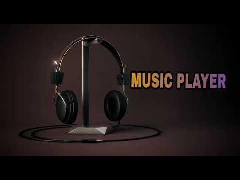 musica akon lonely mp3