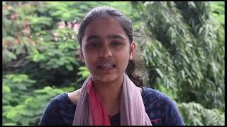 स्वतंत्रता के अमृत महोत्सव के अंतर्गत - स्वतंत्रतासेनानी 'मातंगिनी हाजरा'