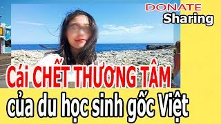 C,á,i CH,Ế,T TH,Ư,Ơ,NG T,Â,M của d,u h,ọ,c s,i,nh g,ố,c Việt - Donate Sharing