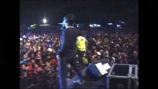 HELLO BAND - Kepala Batu (live at Jombang)