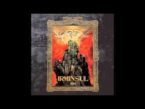 Irminsul - Fäder (Full Album)