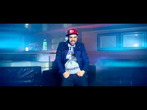 FLORIN SALAM si ADAM B - Cash, cash (VIDEO OFICIAL MANELE 2015)