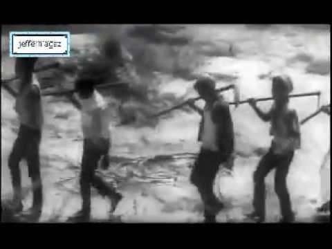 OST Ahmad Albab 1968 - Suria - P.Ramlee