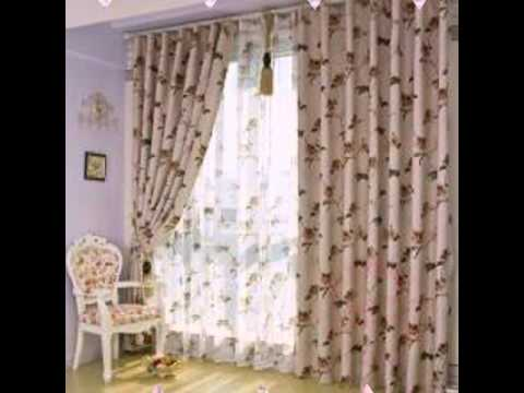 lace shower curtains from http://www.ogotobuy.com