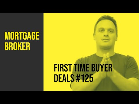 mortgage-broker-uk-|-best-first-time-buyer-mortgage-#125