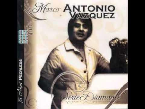 Download Marco Antonio Vazquez: Te vi llorando