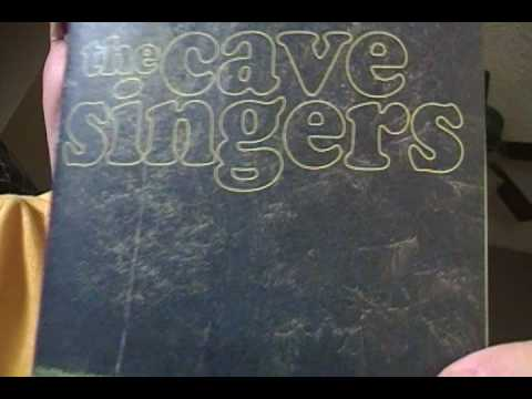 Invitation Songs By The Cave Singers Youtube