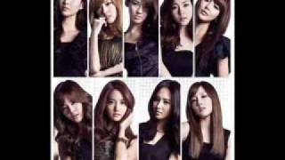 SNSD are born naturally beautiful (No Plastic Surgery)
