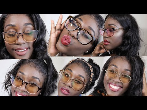 zenni-optical-lookbook-||-slay-for-any-occasion-(affordable-prescription-glasses)