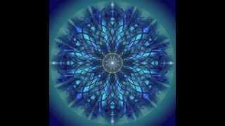 Om Shanti - 10 Minute Meditation Music - By Rukmini