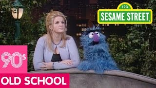 Sesame Street: I'm Talkin' Love Song with Trish Yearwood