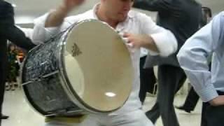 Roman Rubinov 3 Dhol Nagara