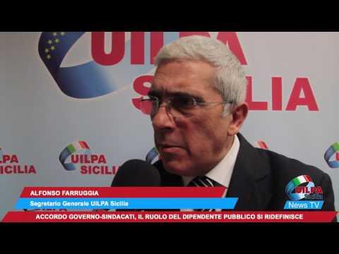 Agenzia delle Entrate, assemblea dei lavoratori a Palermo