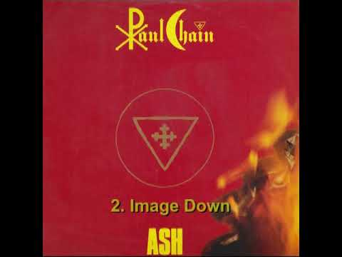 Paul Chain Ash 1988 (Full Album) thumb