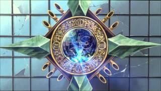 Bande-annonce One Piece : L'Aventure de l'île de l'horloge [VF]