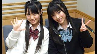 ラジオゆいかおりの実♪」のオープニングトークにて石原夏織さんが誕生日...