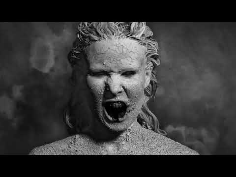 REDIG- TSUNAMI (ORIGINAL MIX) [TRIPPYCODE RECORDS]