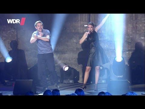 Pussy-Karaoke mit Klaas und Carolin Kebekus - PussyTerror TV