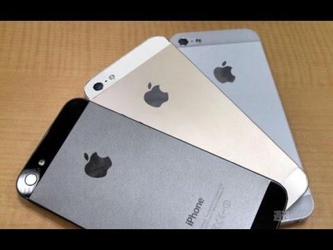 Как разобрать китайский iPhone 6 Fake how to disassemble .