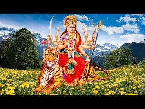 sri-durga-kavasam---ஸ்ரீ-துர்க்கா-கவசம்