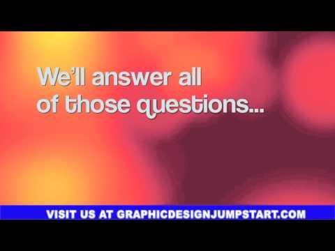 Graphic Design Career - Graphic Design Training