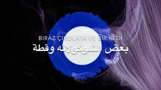 Stoneflower Requiem, with Arabic and Turkish Subtitles