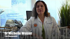 Medical Cannabis Recommendation, Miami, Florida - Dr. Weiner