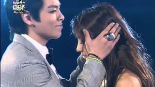 HYORI & BIGBANG