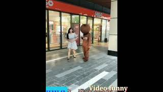 07,Ep Pranks So Cute Grill Video funny 2020 Funny Pranks Compilation