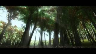 CryEngine 3 - Game Indonesia - Rise Of Nusantara Trailer 2 - Stafaband