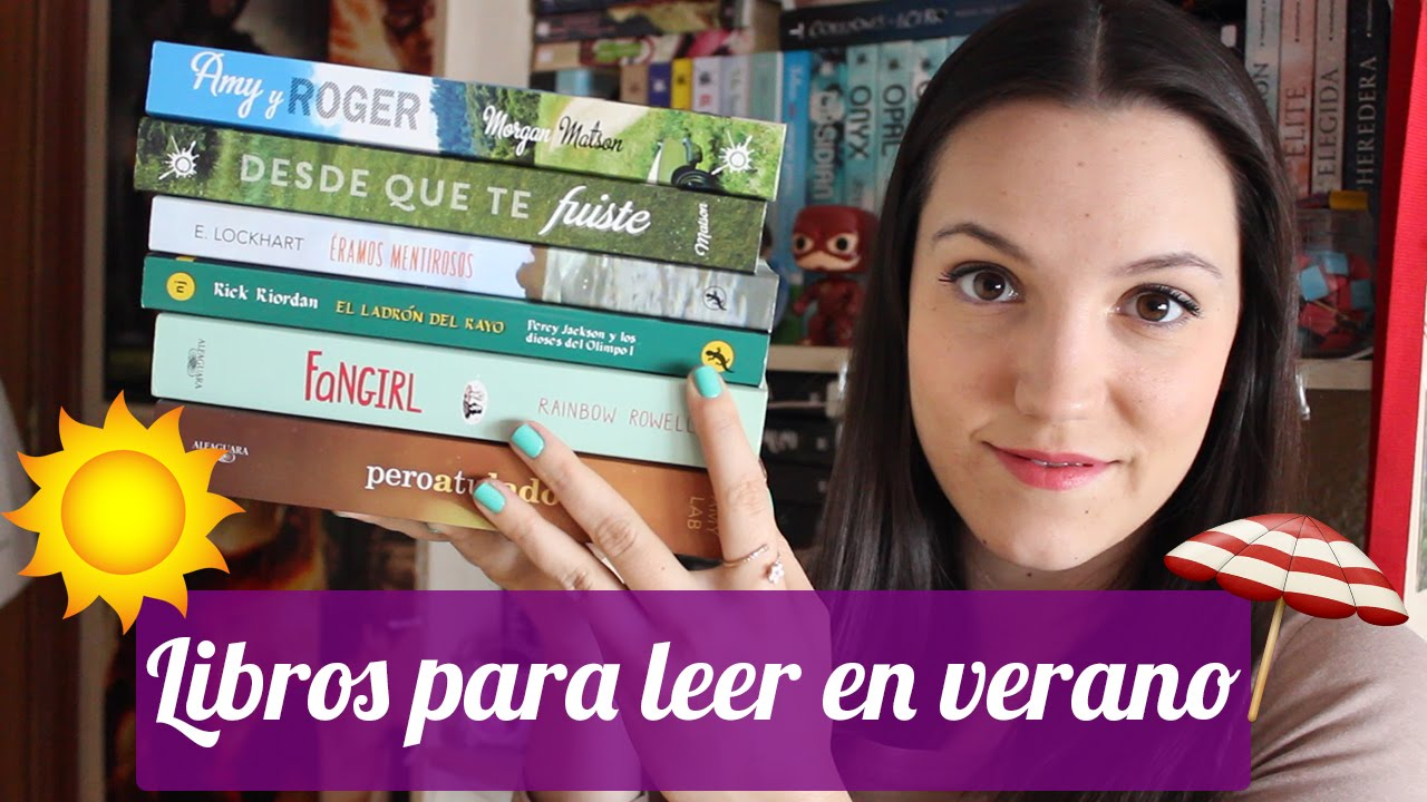 Millones De Letras - YouTube