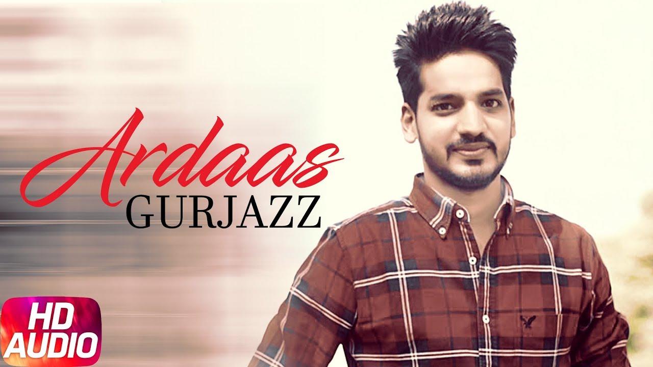 Ardas in punjabi mp3 download.
