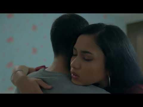 WEDDING AGREEMENT  #(Trailer 2019) -Film Drama   Trailer Film Bioskop Terbaru