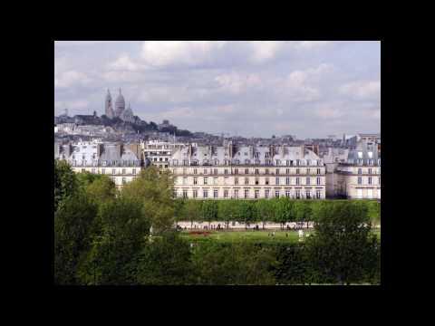 Summer '78- Yann Tiersen (Paris Slideshow)