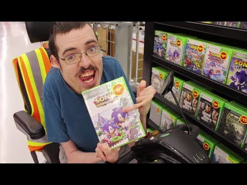 I DONT NEED IT 👎 - Ricky Berwick