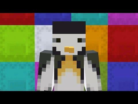 Minecraft Xbox: Shulker Boxes [281]