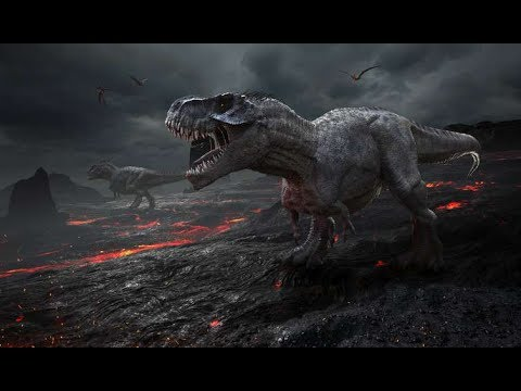 Asteroid Impact Cause the Extinction of the Dinosaurs - When We Will Face it Again ?