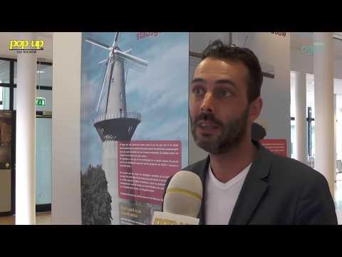 PopUpTv: Reactie gemeente op uitzendingen Onder Ogen over snippergroen