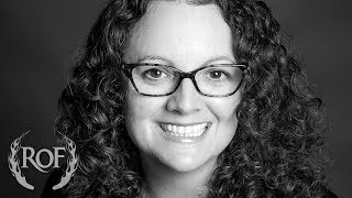 Progressive Candidate Spotlight: Kara Eastman For Congress (NE-02)
