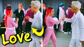 Download Reason why we love BTS 💜❤️ Mp3 and Videos
